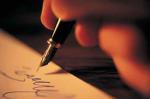 Lettera di un Sacerdote in punto di morte