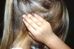 La separazione, il divorzio e la sofferenza dei figli