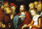 Il sacramento della Riconciliazione, un grande dono d'amore