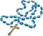 La recita del Rosario tutti i giorni. Consigli pratici