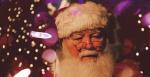 Gesù Bambino, Santa Lucia, Babbo Natale, la Befana… Chi porta i doni ai bimbi buoni?