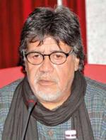 Luis Sepúlveda, uno scrittore militante