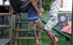 Storie dalla Lawrence House - Minori vulnerabili nel paese delle contraddizioni