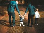 Famiglia Amoris Laetitia