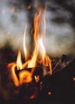 La simbologia pasquale: i simboli liturgici e sacramentali