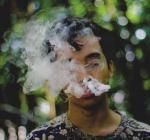 Dipendenze, non solo droga!
