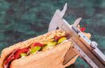Anoressia, bulimia: quando il corpo parla