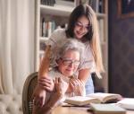 La Giornata dei Nonni e come celebrarla
