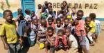 Cena solidale pro Mozambico