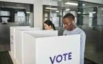 Si vota il 3 dicembre per il rinnovo dei Comites