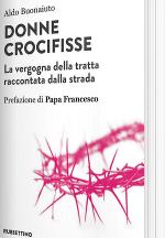 Donne Crocifisse