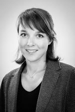 Interview mit Johanna Probst