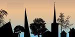 Ökumenische Kirchennacht Konolfingen