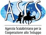 L'ASCS ed il Progetto Nutrizione in Mozambico