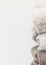 Raccolta indumenti e tessili per i rifugiati in Bosnia - Sachspende Kleider und Textilien für die Flüchtlinge in Bosnien