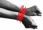 La Svizzera contro la tratta di esseri umani