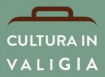 Cultura in valigia
